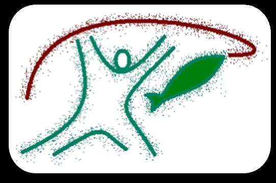 Berekalji Horgász Egyesület